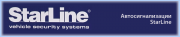 starlinemainlogo8